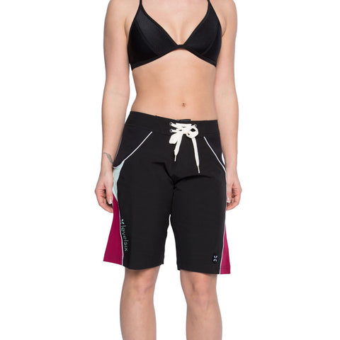 Women's Slipstream Technical Surf Short