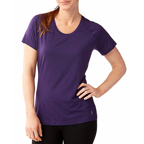 Smartwool Women's Merino 150 Base Layer Tee