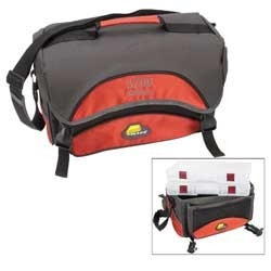 Plano Soft-Sider Tackle Bag