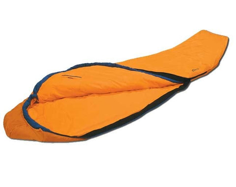 Spero 30 Sleeping Bag