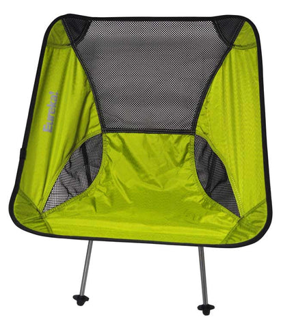 Eureka Tagalong Lite Chair
