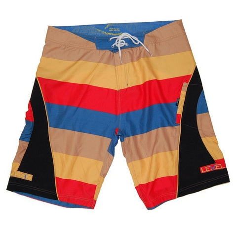 Men's A-Frame Technical Boardshort