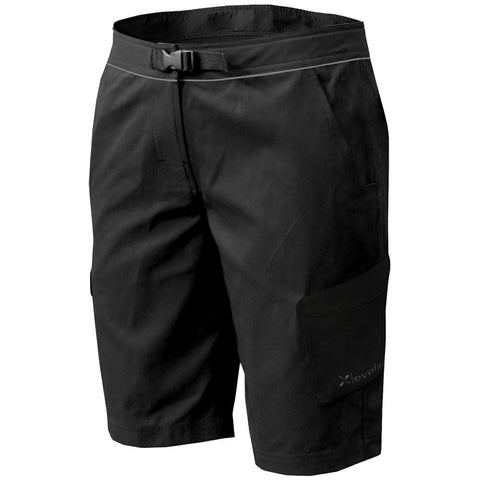 Women's Aphrodite Expedition Weight Short