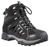 Zone Softshell Boot