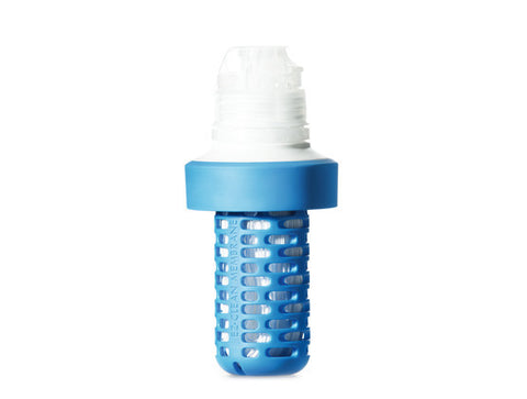 EZ-Clean Membrane Filter Cartridge