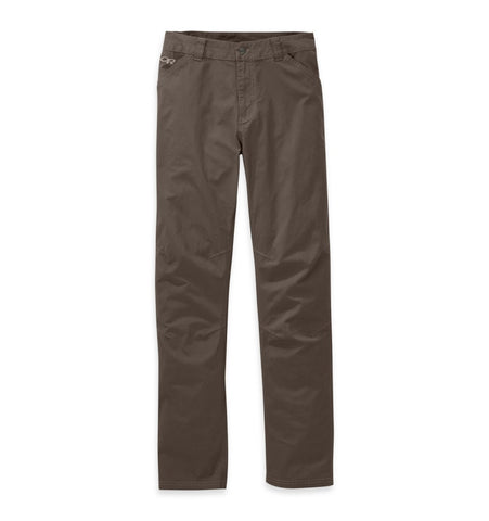 Brickyard Pants