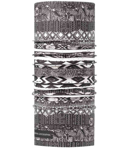 Buff High UV National Geographic Thabo Grey