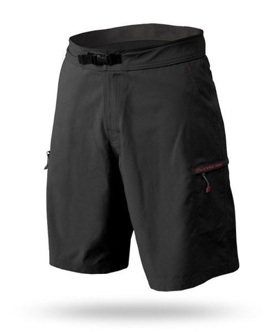 Men's Canyon Boardshort