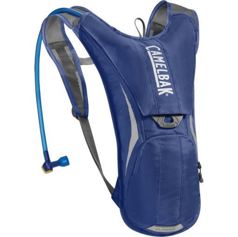 CamelBak Classic - Up The Nipissing