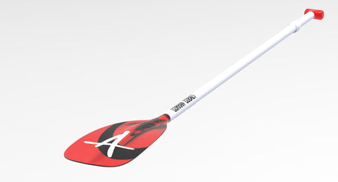 COBALT – Composite SUP Paddle - Up The Nipissing