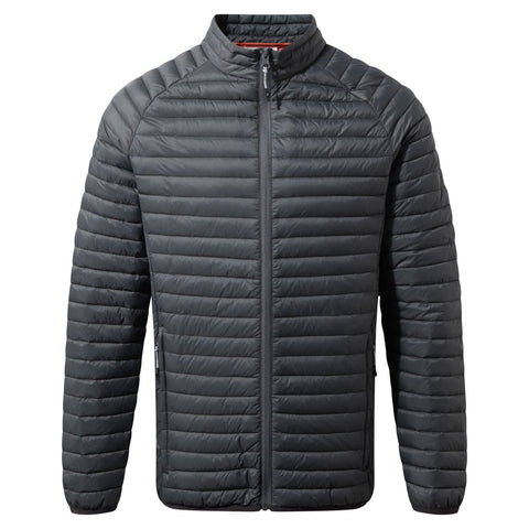 Venta Lite Jacket II - Men's