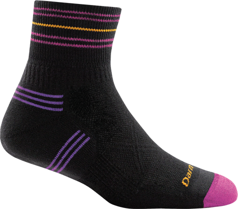 Vertex 1/4 Sock Ultra-Light-Women's