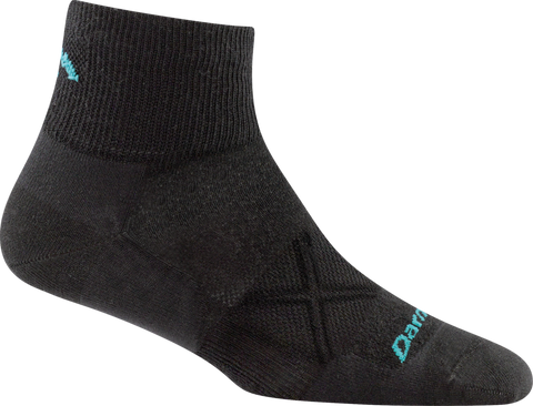 Women's Vertex 1/4 Sock Ultra-Light