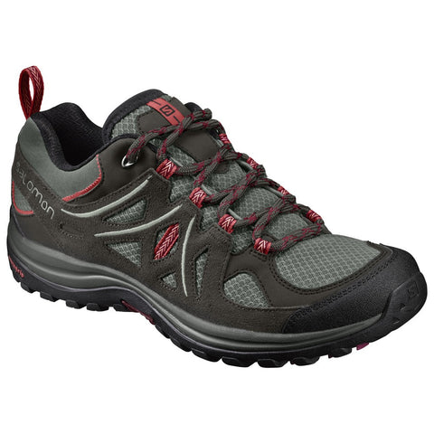 Salomon Ellipse 2 Aero - Women's