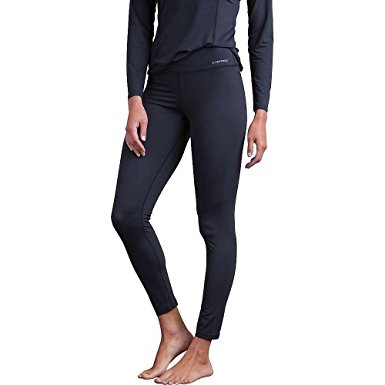 Women's GIVE-N-GO PERFORMANCE BASE LAYER BOTTOM