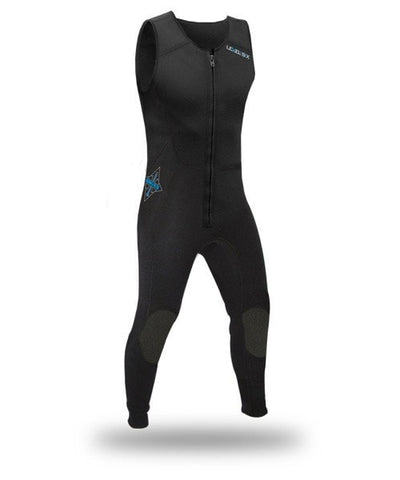 Farmer John Sleeveless Neoprene Wetsuit - Up The Nipissing