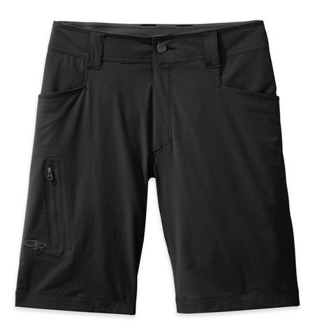 "Men's Ferrosi Shorts- 10"" Inseam"
