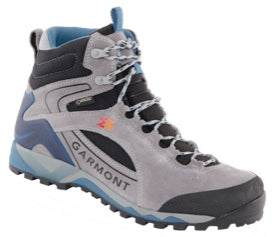 Garmont Men's Tower Hike GTX