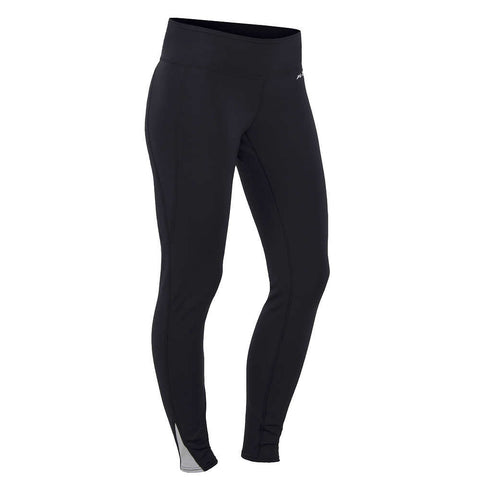 NRS Women's HydroSkin 0.5 Pants