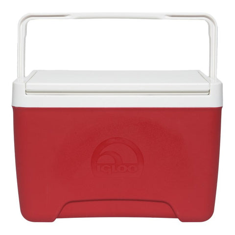 Igloo Island Breeze 9QT Cooler