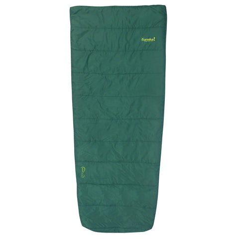 Eureka Kiewa 4°C Sleeping Bag