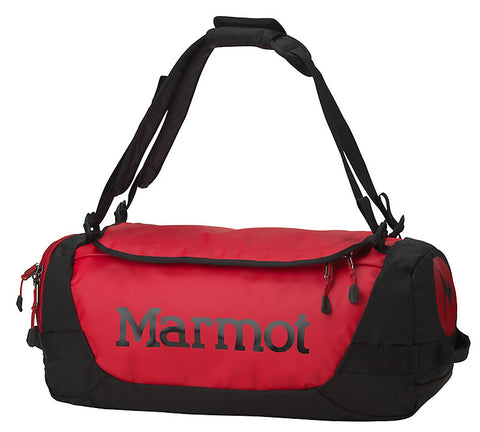 Long Hauler Duffle Bag - Small