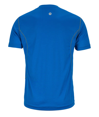 Marmot Windridge Short Sleeve