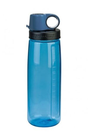 24oz On the Go Tritan Water Bottle - Up The Nipissing