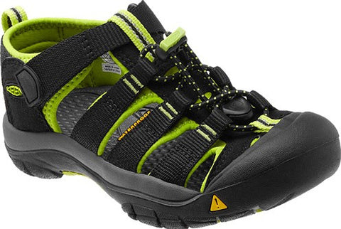 Keen Newport H2 - Youth