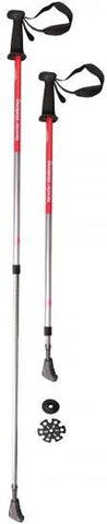 Nordic Walking Pole - Up The Nipissing