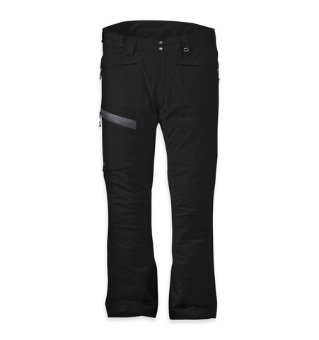 Men's Offchute Pants