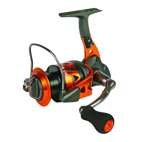 Okuma TRIO-30S Trio High Speed Spin Reel