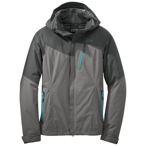 Women's Offchute Jacket