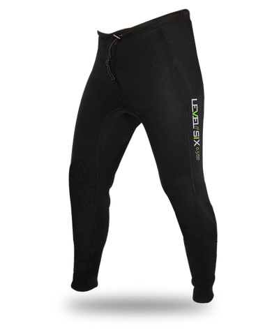 Radiator 0.5mm Neoprene Pant