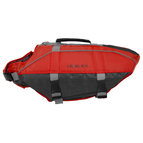 Rover Floater - Canine PFD
