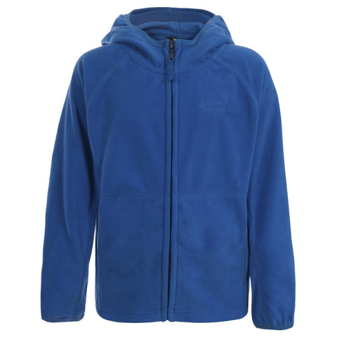 Boys Rylan Microfleece