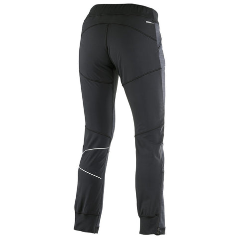 Elevate Softshell Pant - Women's