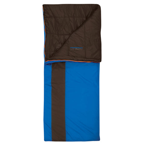 Sandstone 30 Sleeping Bag (-1°C)