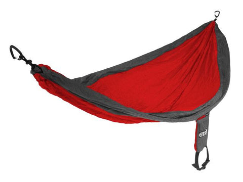 eno single nest hammock     hammock  u2013 up the nipissing  rh   upthenipissing ca
