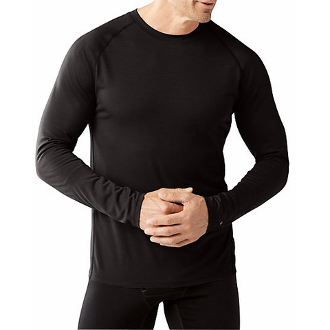 Men's Merino 150 Base Layer Long Sleeve