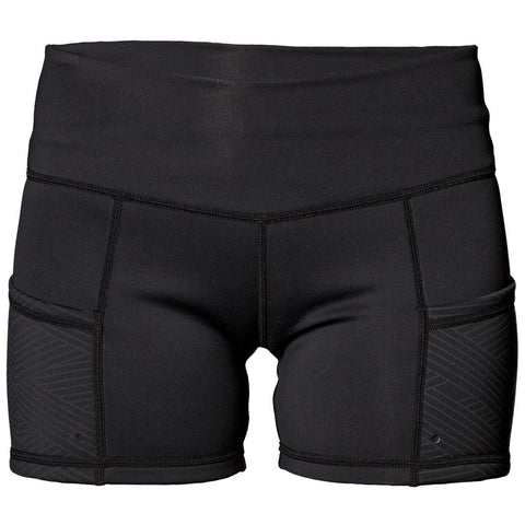 Women's Sombrio Neoprene Short