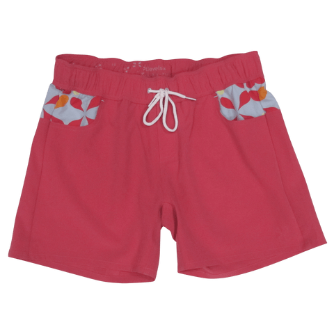 Women's Taiva Shorts (2016)