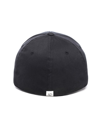Thicket Cap