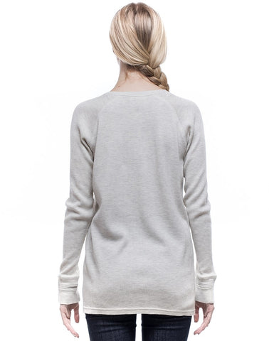 Aster Long Sleeve