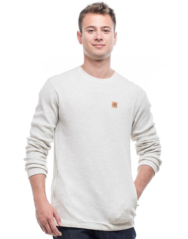 Banff Long Sleeve