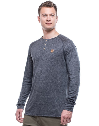 Boulder Long Sleeve