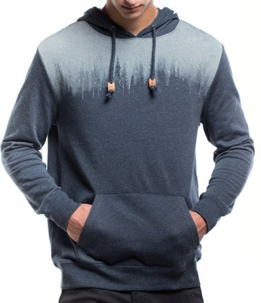 Juniper Hoody-Men's