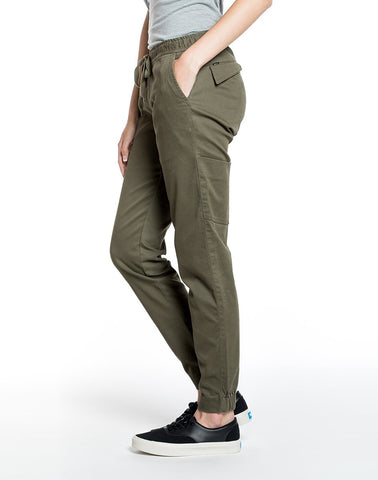 Pacific Pants