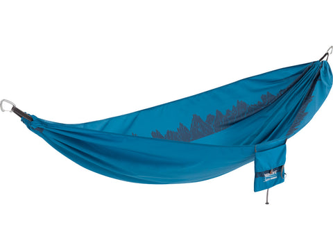 Thermarest Slacker™ Double Hammock