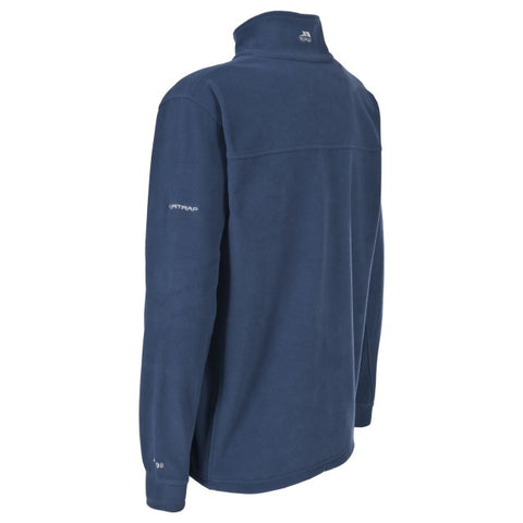 Barnal Full Zip Fleece